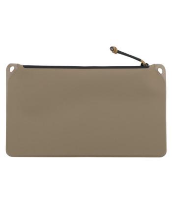 Magpul - DAKA™ Pouch Medium FDE Khaki