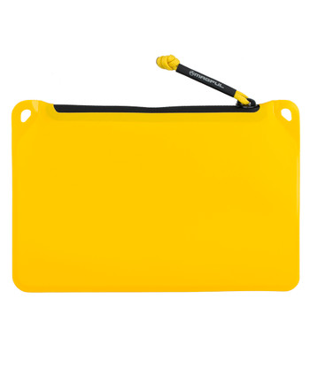 Magpul - DAKA™ Pouch Small Yellow Gelb