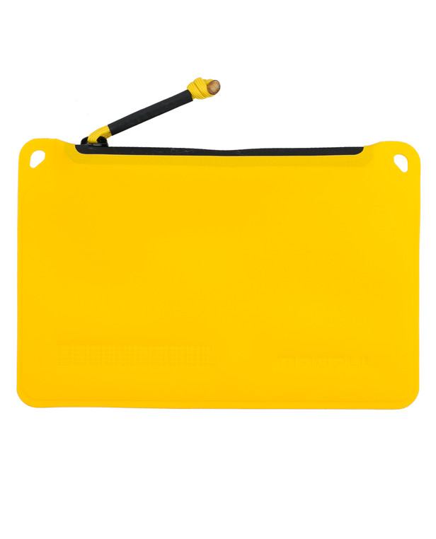 Magpul Magpul DAKA™ Pouch, Small Yellow