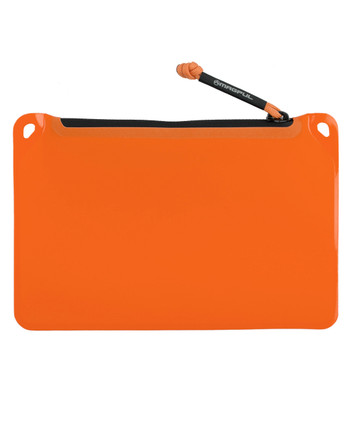 Magpul - Magpul DAKA™ Pouch, Small Orange