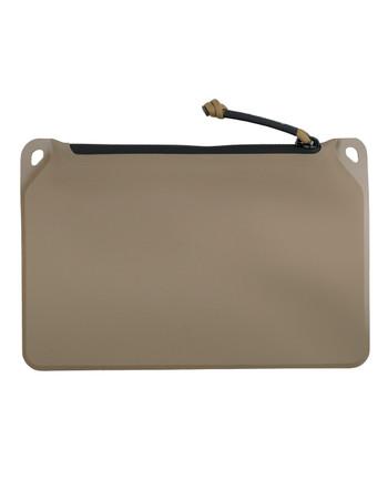 Magpul - DAKA™ Pouch Small FDE Khaki
