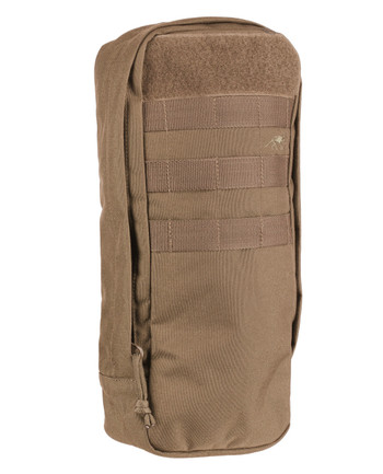 TASMANIAN TIGER - Tac Pouch 8 SP Coyote Brown