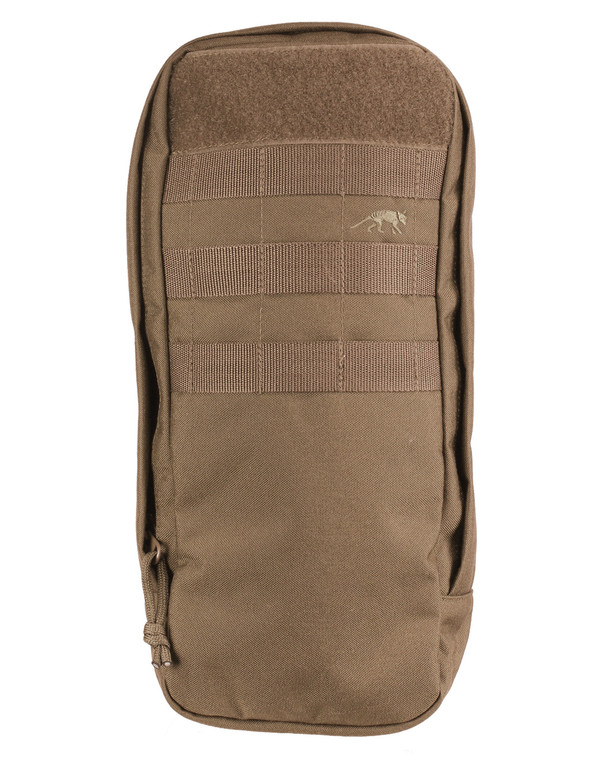 TASMANIAN TIGER Tac Pouch 8 SP Coyote Brown