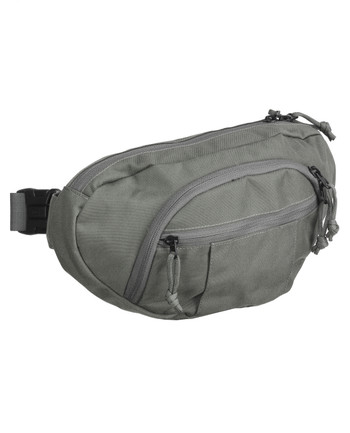 TASMANIAN TIGER - Hip Bag MKII Carbon