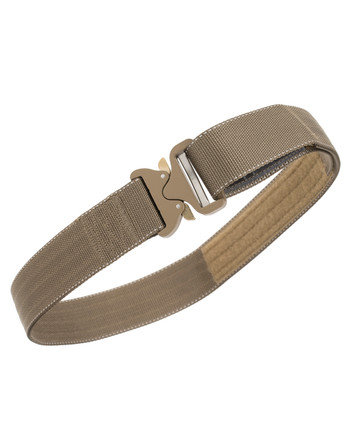 md-textil - Dutybelt Cobra Coyote Brown