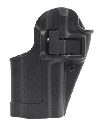 Blackhawk! - CQC Serpa Holster H&K SFP9/VP9/VP40, Schwarz, Links