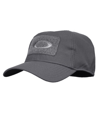 Oakley - SI Cap Shadow