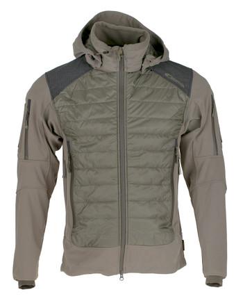 Carinthia - G-LOFT ISG 2.0 Jacket Oliv
