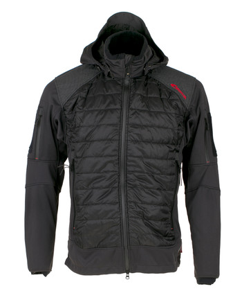 Carinthia - G-LOFT ISG 2.0 Jacket Black Schwarz
