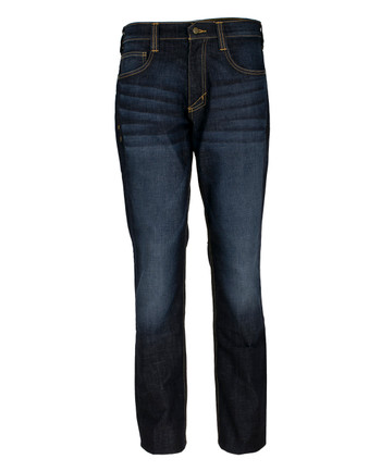 5.11 Tactical - Defender Flex Slim Jean Dark Wash Indigo