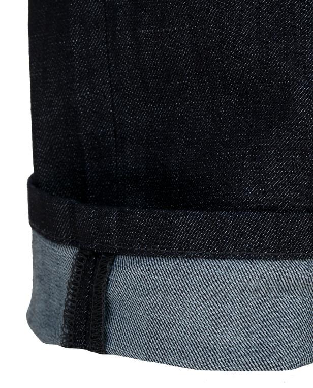 5.11 Tactical Defender Flex Slim Jean Dark Wash Indigo