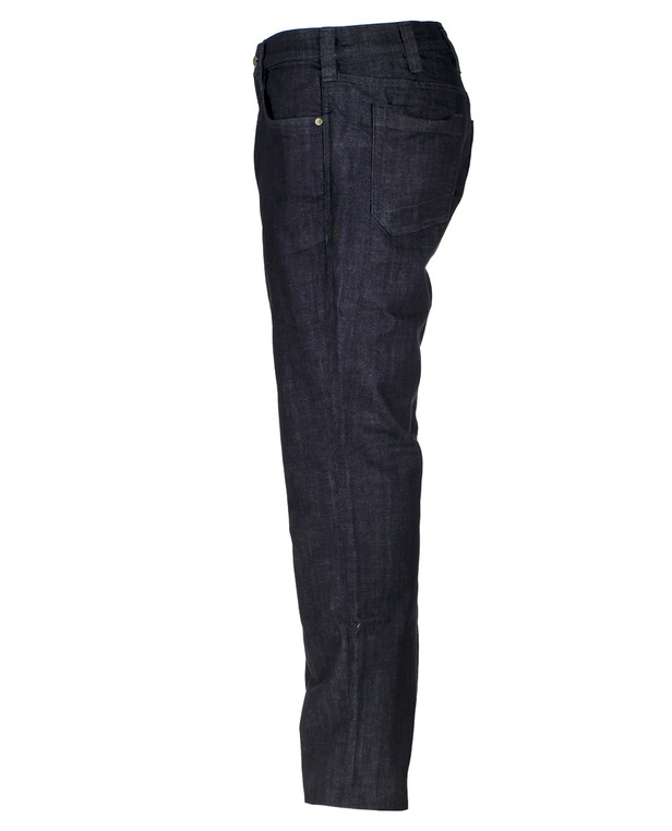 5.11 Tactical Defender Flex Slim Jean Indigo