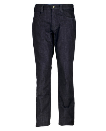 5.11 Tactical - Defender Flex Slim Jean Indigo