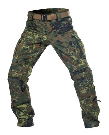 UF PRO - Striker XT Gen.2 Combat Pants Flecktarn