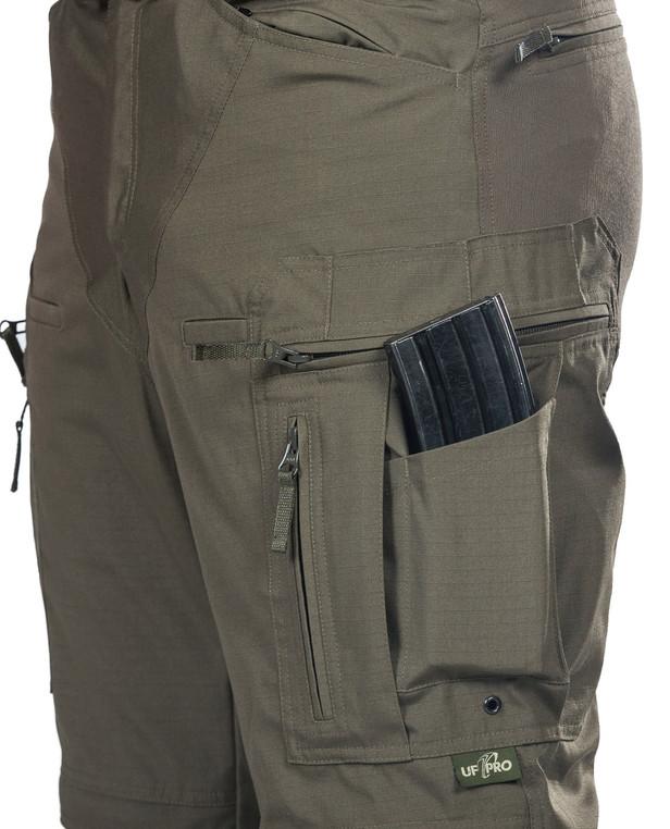 Online-Shop Geschäft lebendig und großartig im Stil UF PRO Striker XT Gen.2 Combat Pants Flecktarn - 0000033006256 - TACWRK
