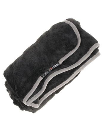 Triple Aught Design - Shag Master Blanket Black