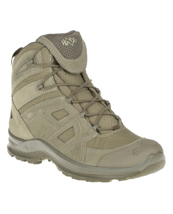 HAIX - Black Eagle Athletic 2.0 V GTX Mid Sage