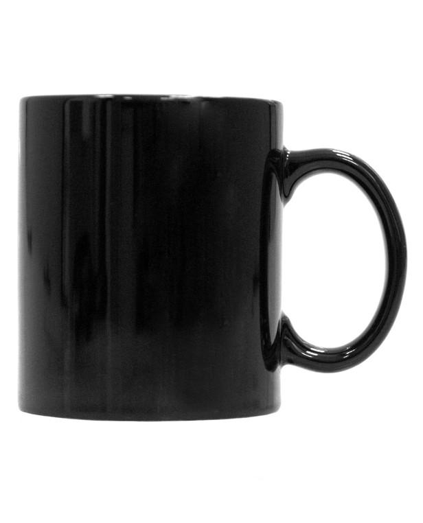 Haenel Long Distance Business Mug