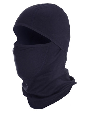 5.11 Tactical - 5.11 Balaclava Sturmhaube Dark Navy