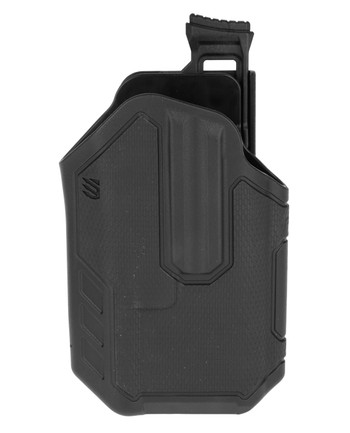 Blackhawk! - Omnivore Holster Streamlight TLR-1/2 Black Right