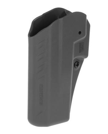 Blackhawk! - Standard A.R.C. IWB Holster Glock 17/22/31 Urban Grey