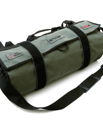 Escape Fitness - Battle Bag