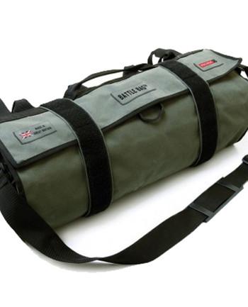 Escape Fitness - Battle Bag Trainingsgewicht