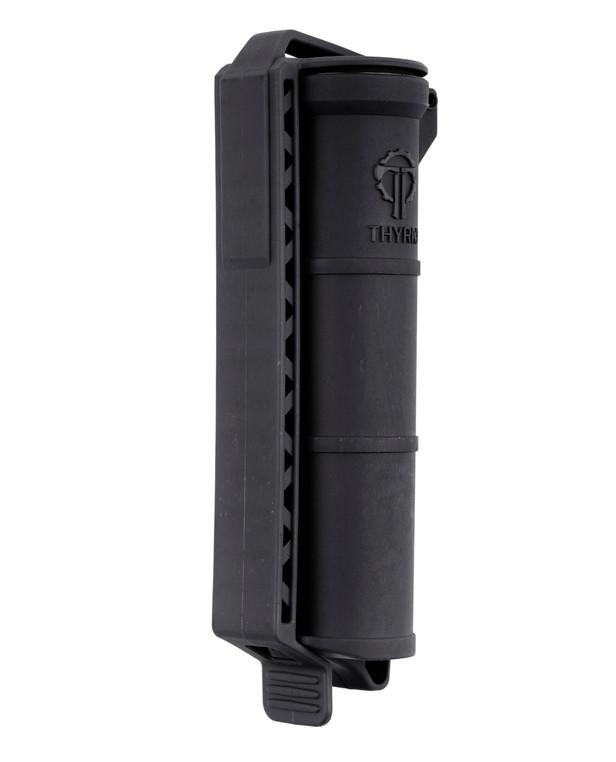 Thyrm Cell Vault XL Black