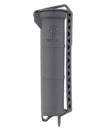 Thyrm - Cell Vault XL Urban Grey
