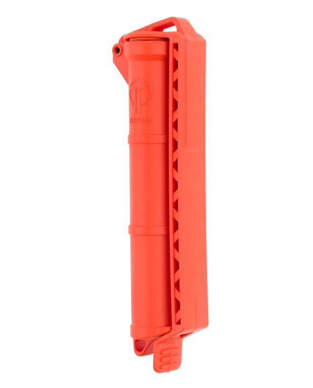 Thyrm Cell Vault Rescue Orange