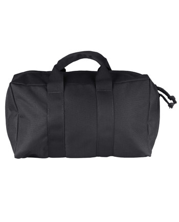 ITS Tactical - Gizmo Bag Black