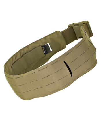 TASMANIAN TIGER - Warrior Belt LC Khaki