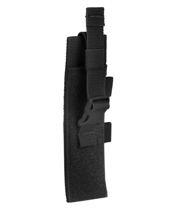 TASMANIAN TIGER - Scissors Pouch Black