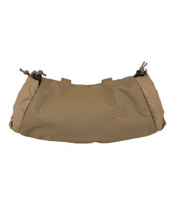 TASMANIAN TIGER - Tac Muff Hand Warmer Coyote Brown