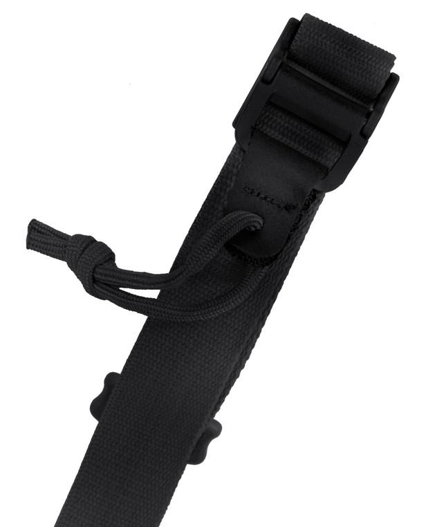 TASMANIAN TIGER Gun Sling Black Schwarz