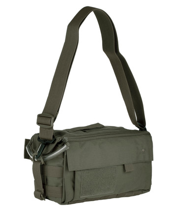 TASMANIAN TIGER - Small Medic Pack MKII Oliv