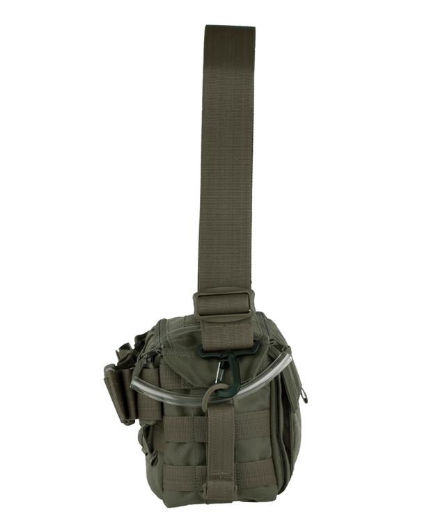 TASMANIAN TIGER TT Small Medic Pack MKII Olive