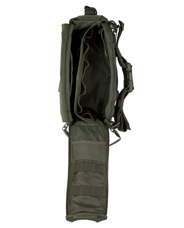 TASMANIAN TIGER Small Medic Pack MKII Oliv