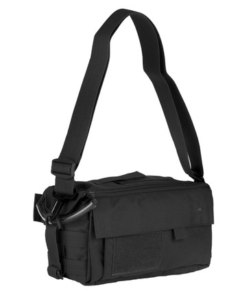 TASMANIAN TIGER - Small Medic Pack MKII Black Schwarz