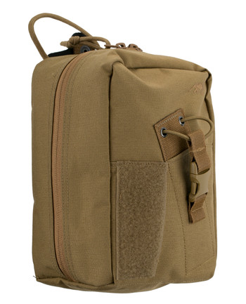 TASMANIAN TIGER - Base Medic Pouch Coyote Brown