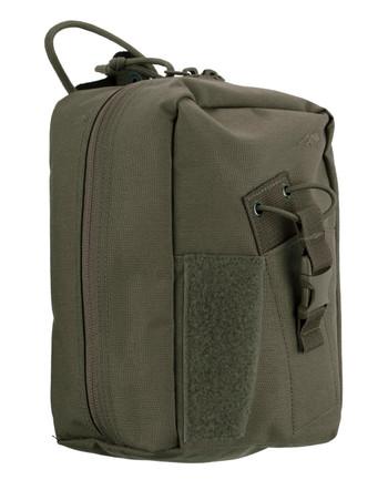 TASMANIAN TIGER - Base Medic Pouch MK II Olive