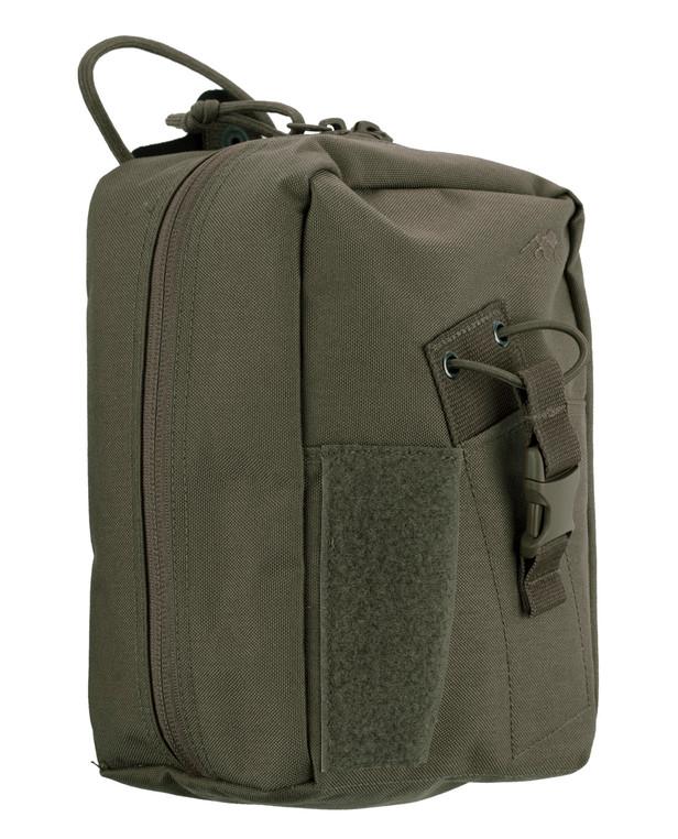 TASMANIAN TIGER TT Base Medic Pouch MK II Olive
