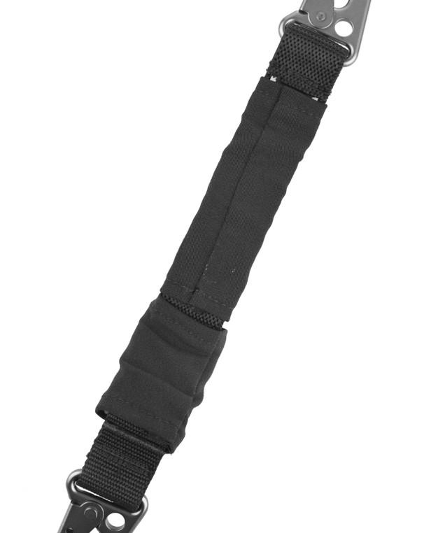 TASMANIAN TIGER Tac Sling 1 Black Schwarz