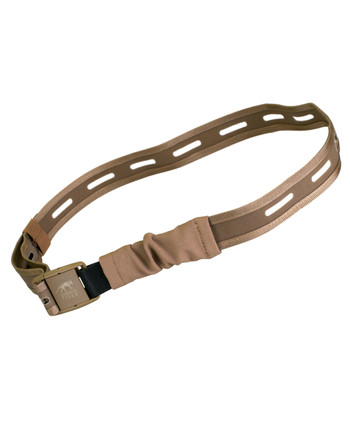 TASMANIAN TIGER - Hyp Belt 30 Coyote Brown