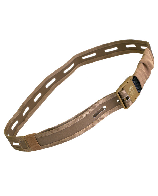 TASMANIAN TIGER Hyp Belt 30 Coyote Brown