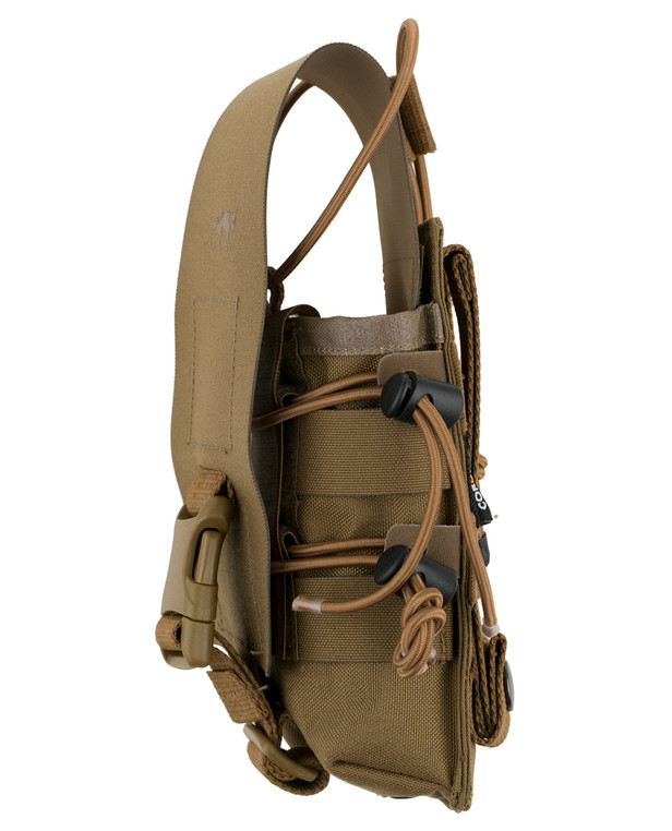 TASMANIAN TIGER Sgl Mag Pouch MKII Coyote Brown