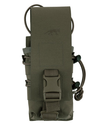 TASMANIAN TIGER - Sgl Mag Pouch MKII Olive