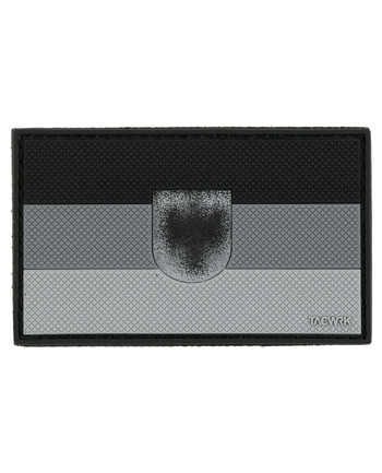 TACWRK - German FLag Emblem SWAT