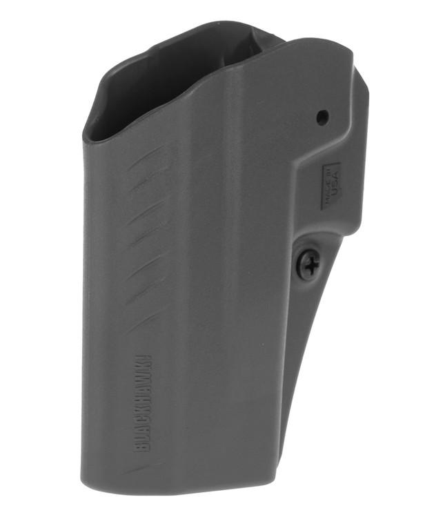 Blackhawk! Standard A.R.C. IWB Holster Glock 19/23/32 Urban Grey