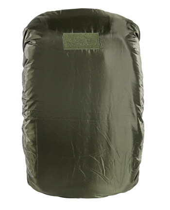 TASMANIAN TIGER - NEW Raincover S Olive